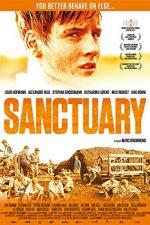 Sanctuary – Sanctuarul (2015)