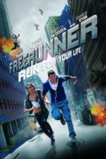 Freerunner – Cursa împotriva morții (2011)