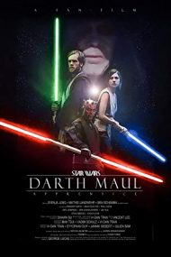 Darth Maul: Apprentice (2016)