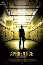 Apprentice – Ucenicia (2016)