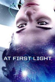 At First Light – La prima lumină (2018)