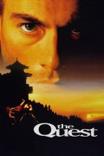 The Quest – Dragonul de aur (1996)