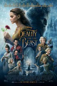 Beauty and the Beast – Frumoasa şi Bestia (2017)