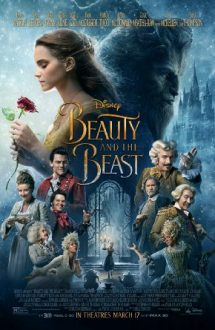 Beauty and the Beast – Frumoasa şi Bestia (2017)
