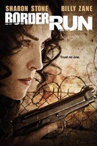 Border Run – Frontiera crimei (2012)