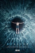 Realive (2016)