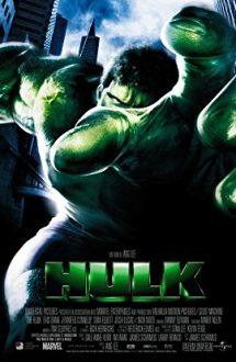 Hulk – Hulk uriașul (2003)