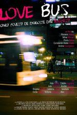 Love Bus: cinci povești de dragoste din București (2014)