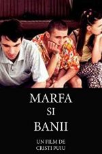 Marfa și banii (2001)
