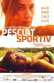 Pescuit sportiv (2008)