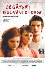 Legături bolnăvicioase (2006)