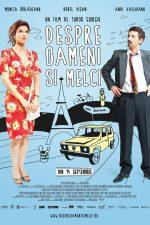 Despre oameni și melci (2012)