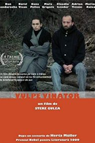 Vulpe – vânator (1993)