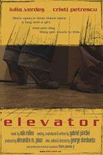 Elevator (2008)