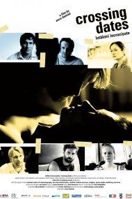 Întâlniri încrucișate (2008)