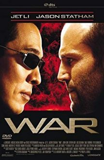 War – Un asasin nemilos (2007)