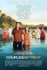 Couples Retreat – Vacanță All Inclusive (2009)