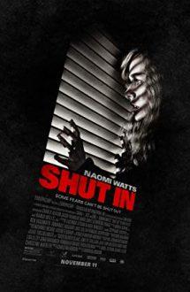 Shut In – Intrusul (2016)