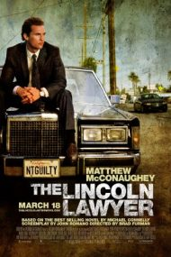 The Lincoln Lawyer – Avocatul din limuzină (2011)