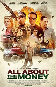 All About the Money (2017)