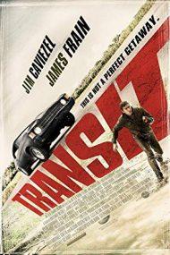Transit – Tranzit (2012)