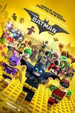 The Lego Batman Movie – Lego Batman: Filmul (2017)