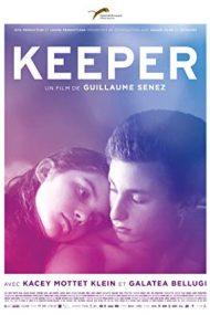 Keeper – Părinți adolescenți (2015)