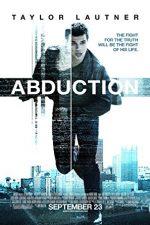 Abduction – Răpirea (2011)