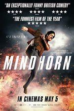 Mindhorn (2016)