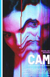 Cam (2018)