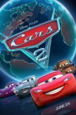 Cars 2 – Mașini 2 (2011)