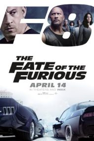 The Fate of the Furious – Furios şi Iute 8 (2017)