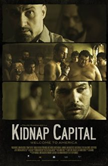 Kidnap Capital (2017)