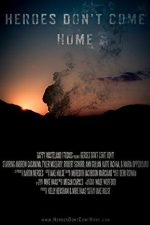 Heroes Don't Come Home (2016)