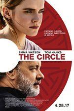 The Circle – Cercul (2017)