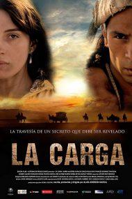 La carga – Încărcătura (2015)