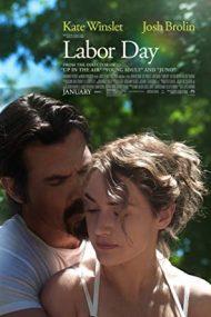 Labor Day – O zi ca oricare alta (2013)