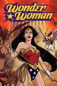 Wonder Woman –  Femeia Fantastică (2009)