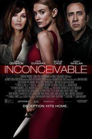 Inconceivable (2017)