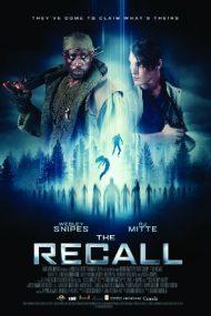 The Recall – Rechemarea (2017)