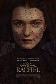 My Cousin Rachel – Verișoara mea Rachel (2017)