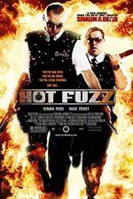 Hot Fuzz – Polițist meseriaș (2007)