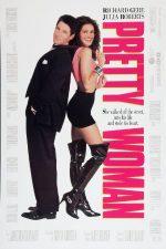 Pretty Woman – Frumușica (1990)