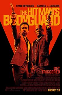 The Hitman's Bodyguard – Care pe care (2017)