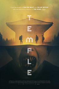 Temple (2017)