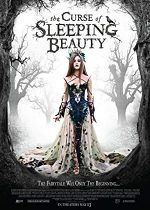 The Curse of Sleeping Beauty – Blestemul frumoasei adormite (2016)