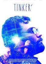 Tinker' (2018)