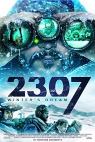 2307: Winter's Dream (2016)