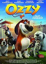 Ozzy – Marea Evadare (2016)
