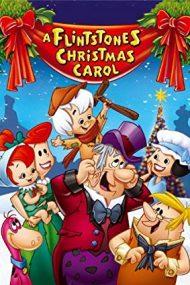 A Flintstones Christmas Carol –  Crăciunul Familiei Flintstone (1994)